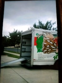 Movers and packers Bakersfield