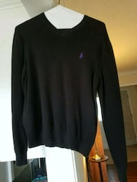 Ralph Lauren sweater  Sumter, 29150