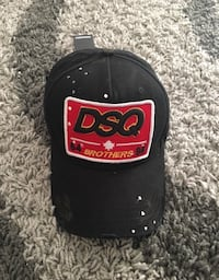 DSQUARED HAT Ilford, IG2