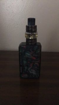 vape (mod) Virginia Beach, 23456