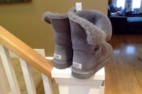 Ugg Boots size 9 160.00