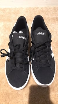 adidas brand new  male 9 Alexandria, 22314