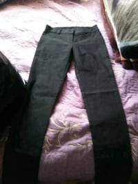 black and gray denim jeans Los Angeles, 90023
