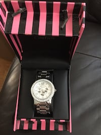 Woman watch new  Laval, H7G 6H6