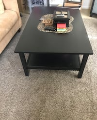 Coffee Table  Gilbert, 85234