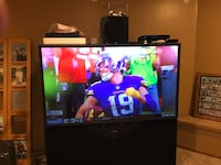 Big screen tv looking for a good home Lakeville, 55044