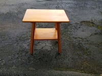 Small table Blakely, 18447