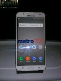 Samsung Galaxy j7 unlocked for any carrier ready t Los Angeles