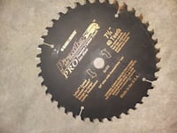 black and brown wooden board 3 km