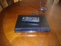 Sony DVD player District Heights, 20747