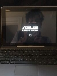 Asus transformer laptop or removable table like new Norfolk, 23502