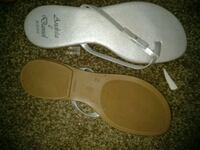 Shoes Front Royal, 22630