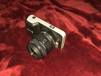 Blackmagic Camera for Sale! Oakland, 94609