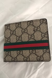 Gucci Wallet Milford, 06461