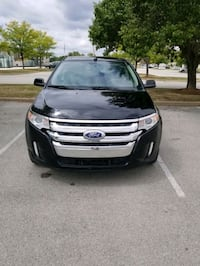 2011 Ford Edge Louisville