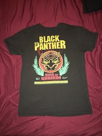 T-shirts for sale Men or Women (M)