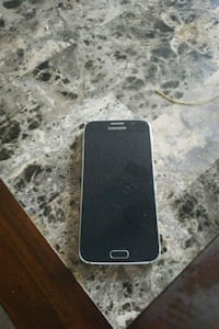 black Samsung Galaxy android smartphone London, N5Z 5E9