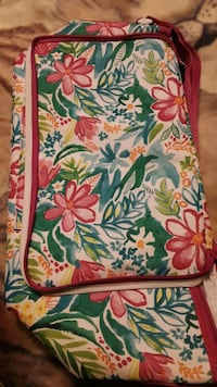 Insulated bag 1414 mi