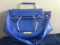 Catherine Malandrino Mint condition handbag Calgary, T3M 1S8