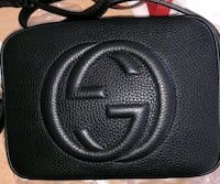 Gucci Handbag Arlington, 22201