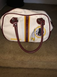 Redskins Purse Mc Lean, 22102