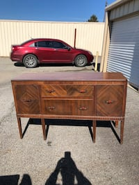Antique buffet  Searcy, 72143