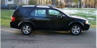 Ford - Freestyle - 2006 Woodbridge, 22193