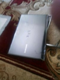 black Sony Xperia android smartphone Red Deer, T4N