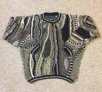 Coogie style sweater  Newmarket, L3Y 6L3