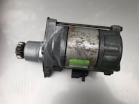 Starter for Toyota Camry 1992 to 1996 Sterling, 20164