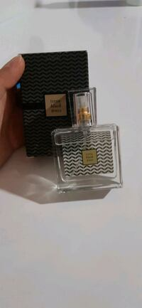 AVON Little black dress 30 ml