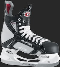 Easton S7 Skates, Size 11.5 (Width D)., Flawless Condition Toronto