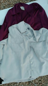 Business clothes size 10-12 1958 mi