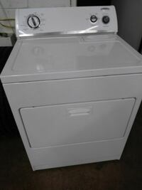 Washer<<>>Appliance Repair<>>>Dryer***$20 SERVICE  Phoenix, 85017