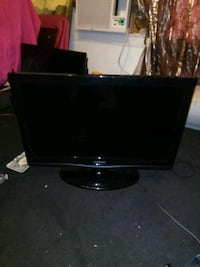 32 inch Tv with remote  San Antonio, 78226