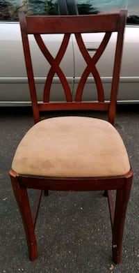Bar stool Lehighton, 18235