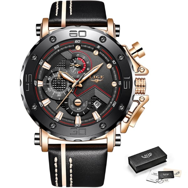 2019 New luxury watch for men - nouvelle montre de luxe pour homme- wa b396e946-2ec2-42e0-8ef1-deffa105bbe3