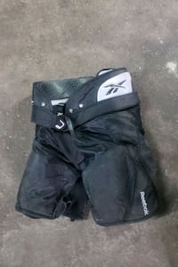 mens hockey pants