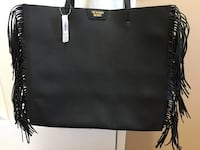 BRAND NEW VICTORIA SECRET PURSE  Mississauga, L5R 3K9