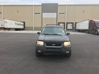 Ford - Escape - 2003 Baltimore