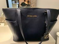 Michael Kors- dark navy color