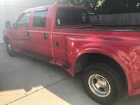 Ford - F-350 - 1999 Shelby Township, 48316