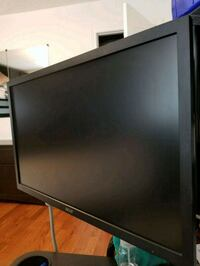 """Acer 20.7"""" Monitor EB210HQ-BD Vaughan, L4H 2T7"""