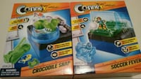 Connex Games Brand New In Box Youngstown, 44509