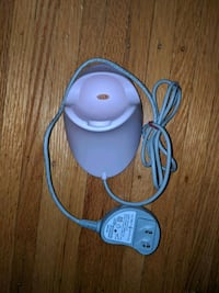 Clarisonic charger Vancouver