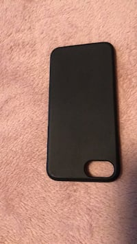 Case for iphone 6 Calgary, T3K 4N5