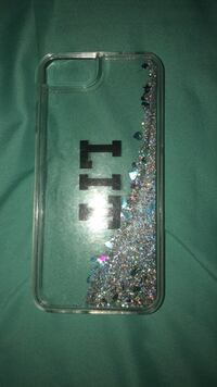 IPhone 7 or 8 case  Lower Sackville, B4C 2W6