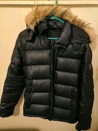 Guess jacket  Vancouver