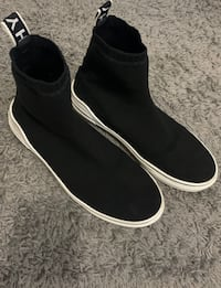Givenchy Sock Sneakers  Toronto, M6H 3C2