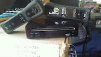 black Xbox 360 console with controller 89 km